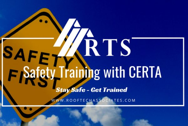 rta training