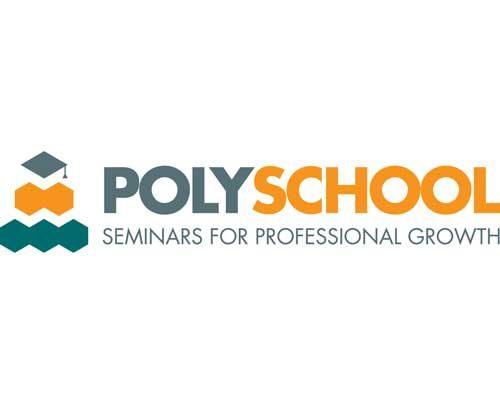 rooftechassosciates webinar polyschool