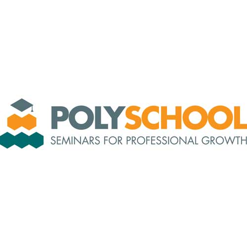 rooftechassosciate polyschool