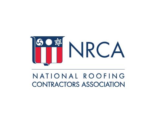 roof tech associates D.C.