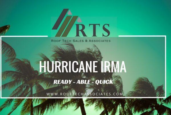 rta Irma