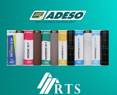 rooftech associates adeso