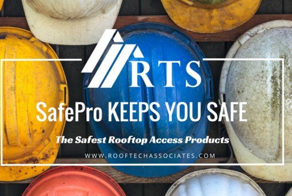 RTA SafePro