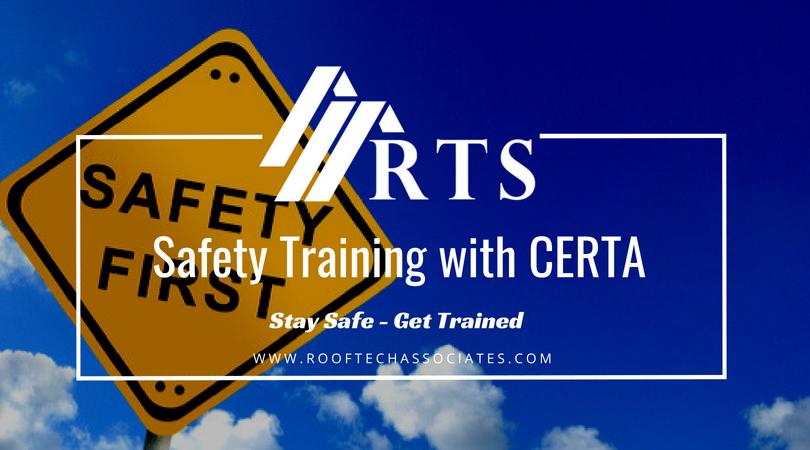 rta training