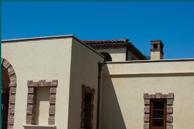 Jupiter Island Residential Roof Tech Associates