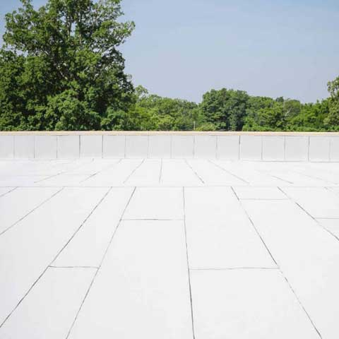 roof tech associates products